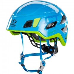CT - Casque ORION
