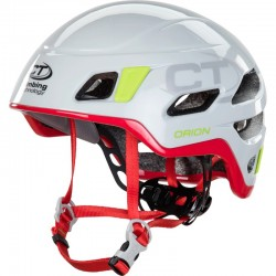 Casque ORION Helmet