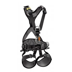 PETZL - AVAO BOD version internationale