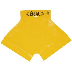 BEAL - PROTECTION HYDROTEAM