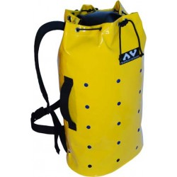 AV - Sac CANYON WATERBAG 45L