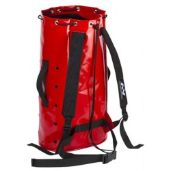 AV - Sac CANYON WATERBAG 55L