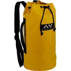 AV - Sac KIT BAG 15