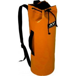 AV - Sac KIT BAG 25L
