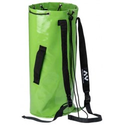 AV - Sac KIT BAG 35L