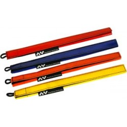 AV - Protection corde SAVE ROPE 45