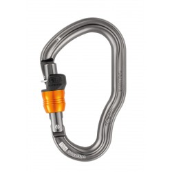 Mousqueton VERTIGO WIRE-LOCK