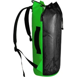 AV - Sac CANYON WATER GRILLE 35 L