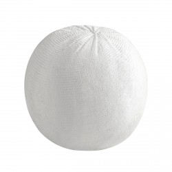 PETZL - Boule de magnésie POWER BALL 40g