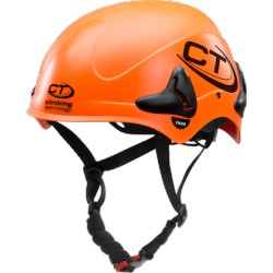 Casque WORK SHELL EVO
