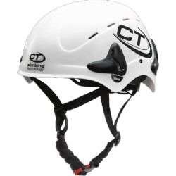 Casque WORK SHELL